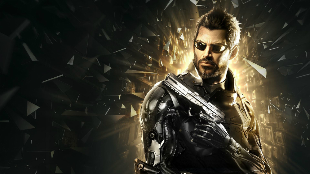 deus-ex-mankind-divided-w1000