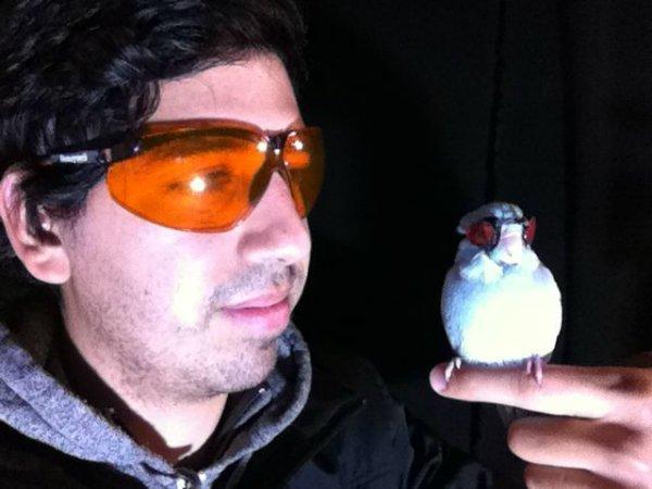 eric_gutierrez_and_bird_selfie-w600