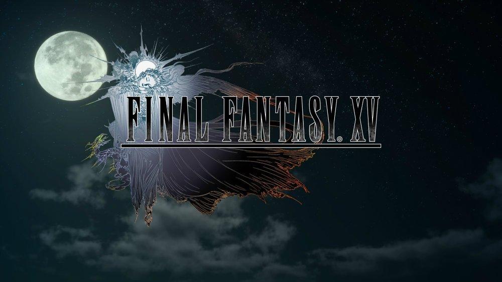 final-fantasy-xv_20161208222031-w1000