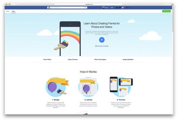 facebook-custom-profile-frames-2-w600