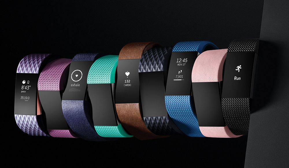 fitbit-charge-2-family