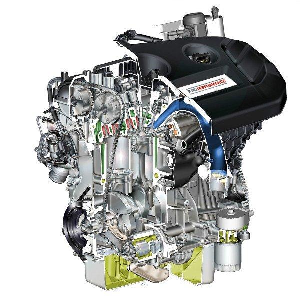 focus-rs-engine-cut