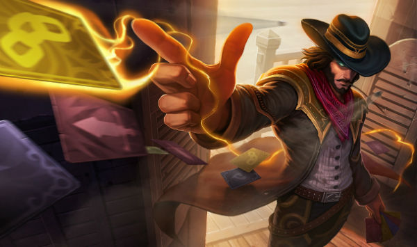 high-noon-twisted-fate-w600
