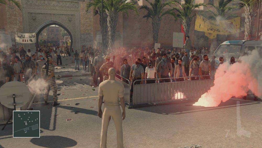 hitman-marrakesh-2-w1000