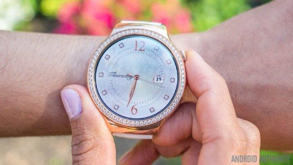 huawei-watch-jewel-review-7of12-840x473-1