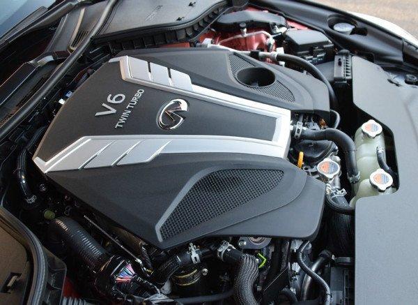 infiniti-q50-engine