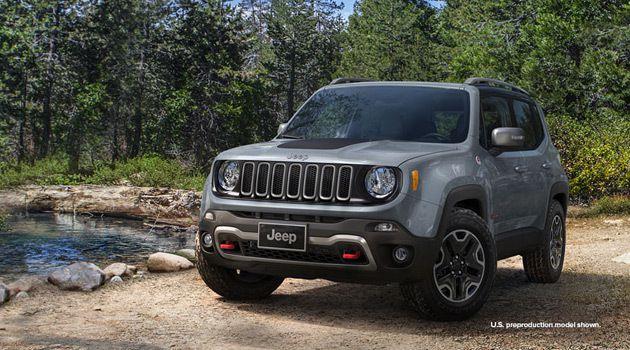 jeep-test-6