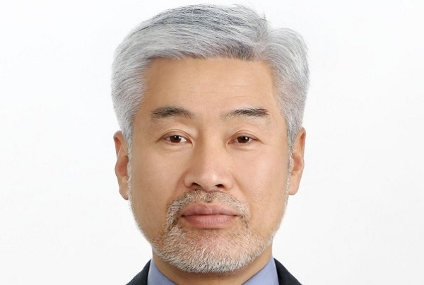 kevin_cha_president_lg_electronics_middle_east__africa