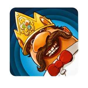 !King of Opera - Party Game