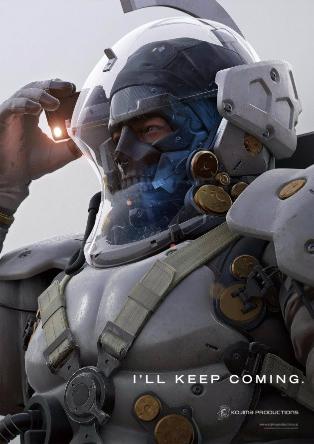 kojima-production-ludens-630x891-1-w1200