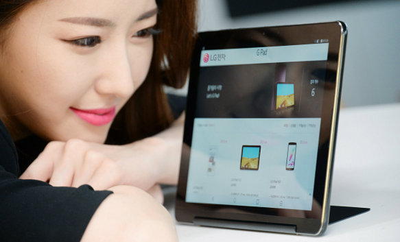 lg-g-pad-iii-10-1-is-now-official-1-w600