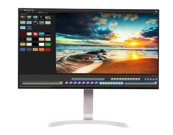 lg-monitor-32ud99-1