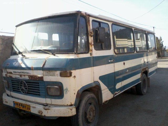 minibus-5