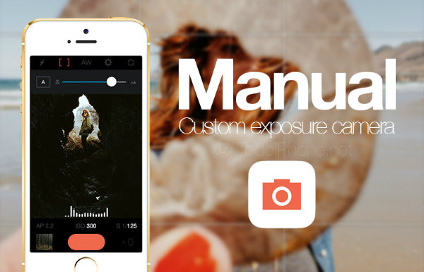 manua-custom-exposure-camera-iphone-w600