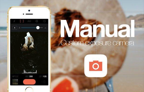 manua-custom-exposure-camera-iphone-w600
