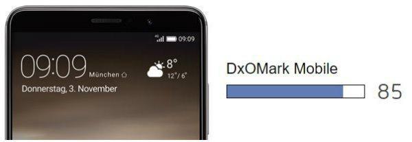 mate9dxomark-w600