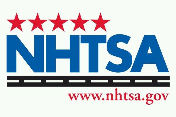 nhtsa-logo-large-770x481_crop_600x400