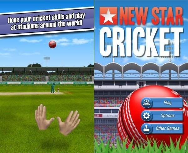 new-star-cricket