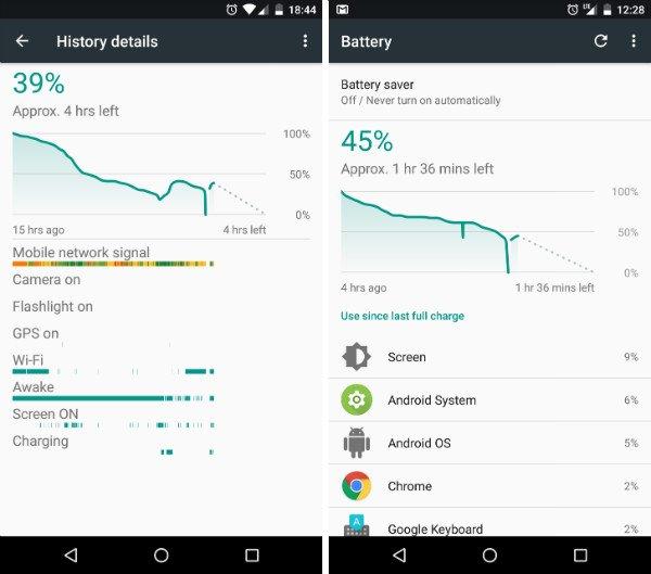 nexus-6p-battery-early-shutdown