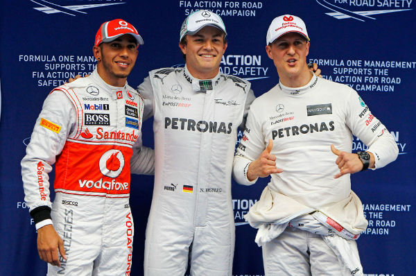 nico-rosberg-first-pole-position-w600-h600