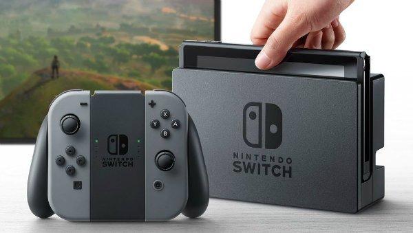 طبق پیش بینی تحلیلگران نینتندو سوییچ سرنوشت روشن تری نسبت به Wii U خواهد داشت.