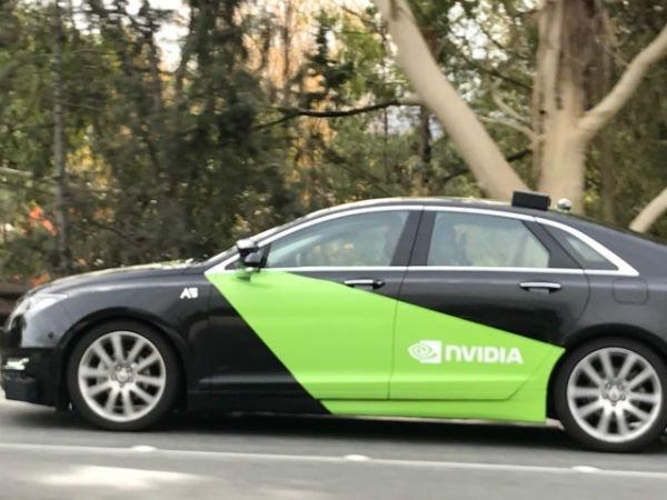 nvidia-self-driving-car-1