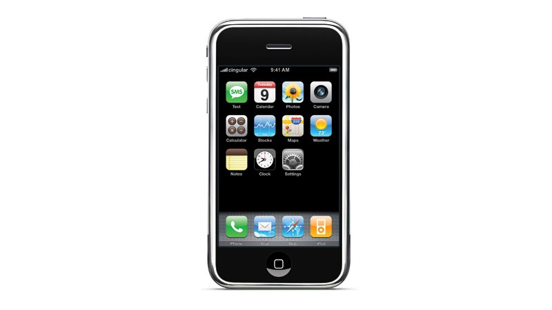original-iphone-home