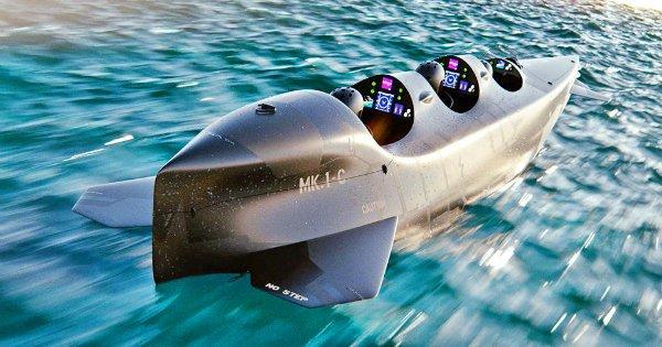 ortega-submersibles-mk-1c-full-width-lead-1020x536-w600