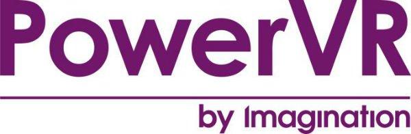powervr_logo