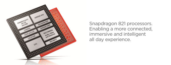 qualcomm-snapdragon-821-specifications