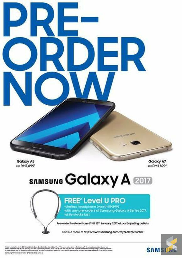 samsung-galaxy-a-2017-user-manual-and-pricing-details-revealed3-w600