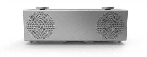 samsung-h7-wireless-speaker-1