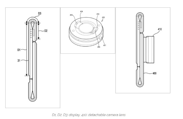 samsung-foldable-device-patent-1