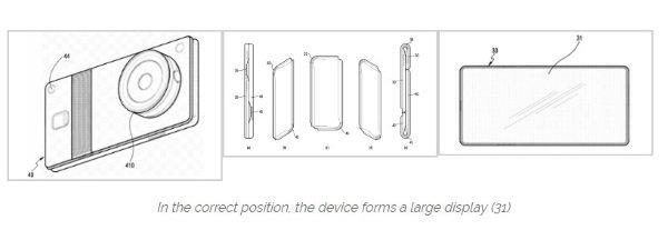 samsung-foldable-device-patent-2