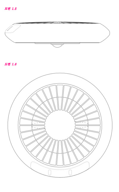 samsung_circle_drone_2-400x645