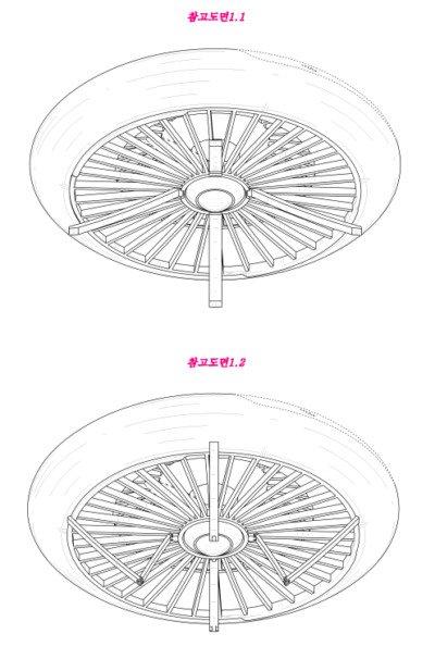 samsung_circle_drone_4-400x617