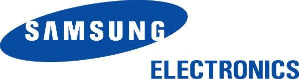 samsung_electronics_logo