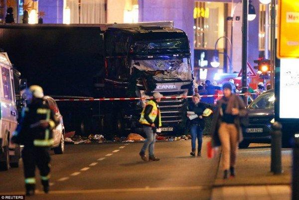 scania-truck-in-berlin-1