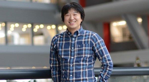 shigetaka-kurita-the-inventor-of-emojis
