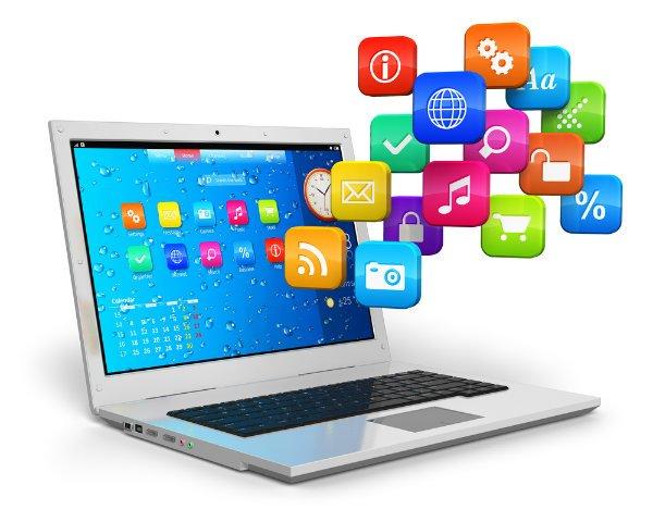 software_shutterstock_108864086-w600