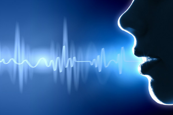 speech-recognition-1