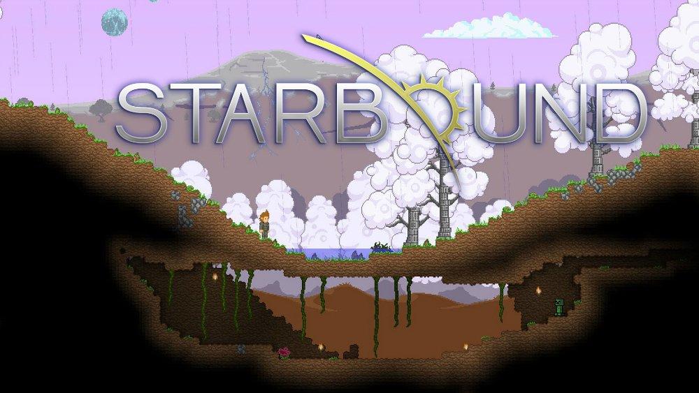starbound-2-w1000
