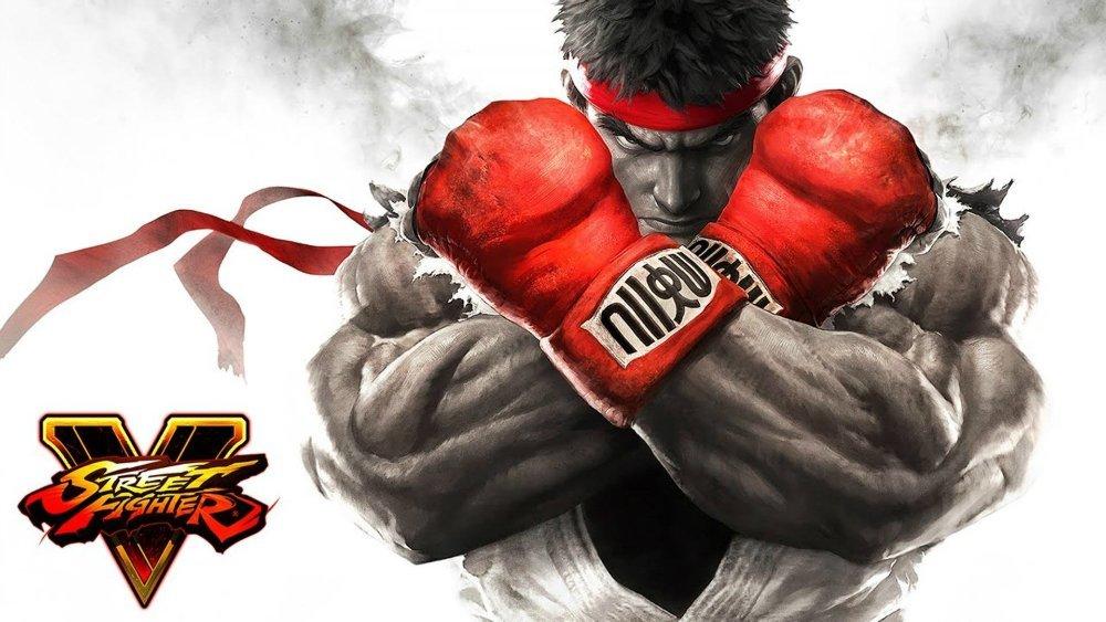 street-fighter-v-w1000