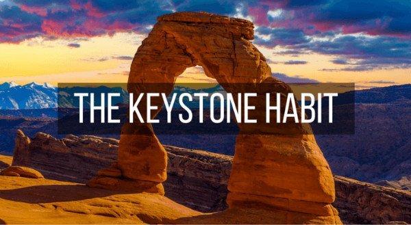 the-keystone-habit