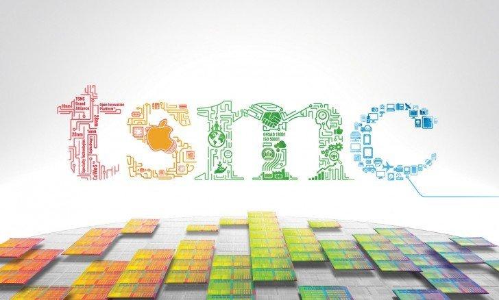 TSMC شرکت TSMC چگونه به یکهتاز بازار ساخت تراشه تبدیل شد؟ اخبار IT