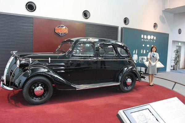 toyoda_standard_sedan_aa_1936_bertel_schmitt