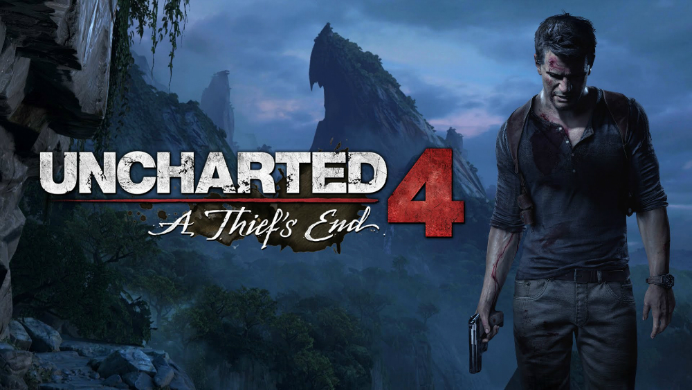 uncharted-4-a-thiefs-end-w1000