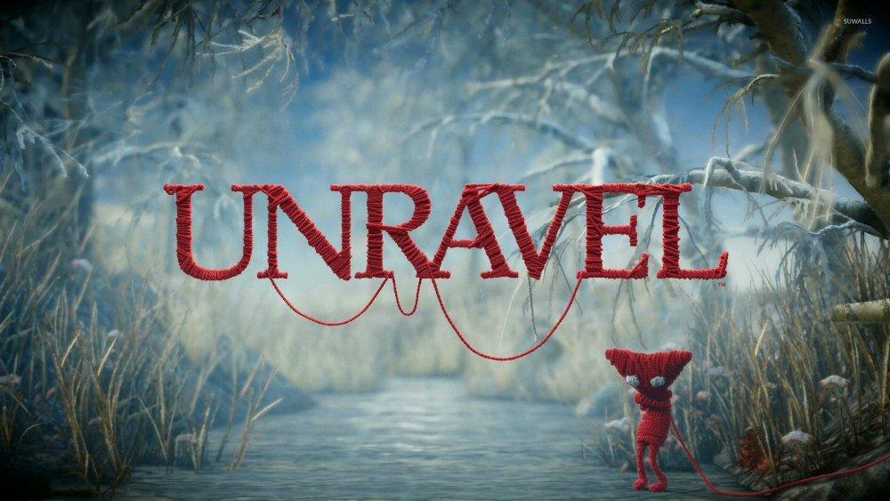 unravel-w1000