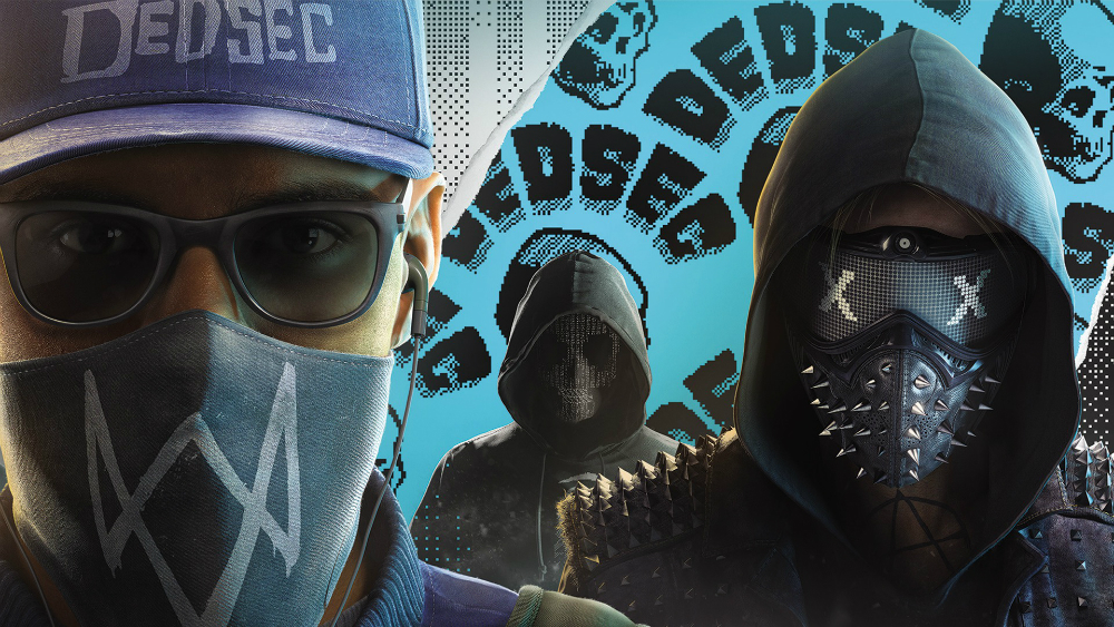 watch-dogs-2-w1000