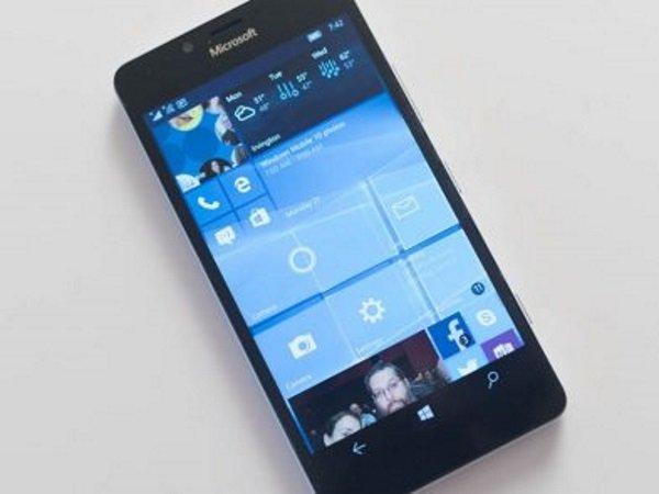 windows-10-mobile-393x295